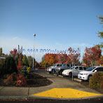 PCC Rockcreek Visitor's Parking