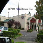 Wilsonville Oregon Family Fun Center